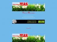 lose-cafe.de