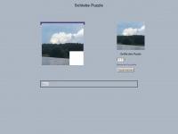 suchtnachlose.de