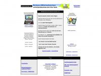 sprachcomputer.com