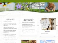 baumschule-broermann.de