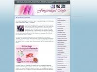 fingernaegel-info.de