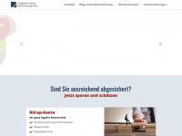 vergleiche-deine-versicherungen.de