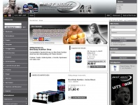best-body-nutrition-shop.de