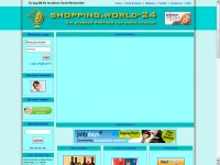 shoppingworld-24.de