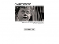 foto-augenblicke.at