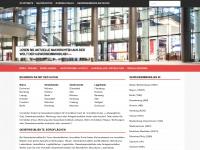 Gewerbeimmobilien24.de