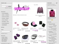 shoponthetop.de