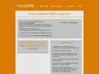 free-websms.de