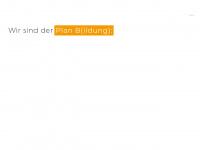 kickfair.org Thumbnail