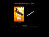 msc-gaildorf.de