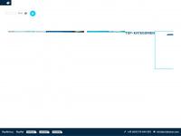 entdecker.com