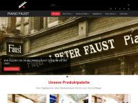 piano-faust.de
