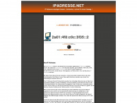 ipadresse.net