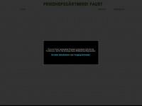 friedhofsgaertnerei-faust.de