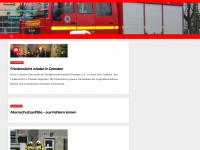 feuerwache12.de