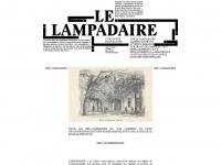 le-lampadaire.fr