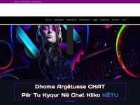 radiomergimi.com