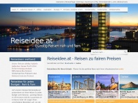 Reiseidee.at