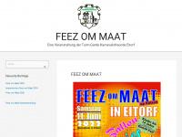 feez-om-maat.de