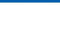 maverlo.de Webseite Vorschau