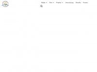 pv-balve-hoennetal.de