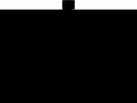 si-shk.de Webseite Vorschau