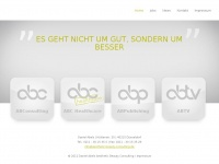 Aesthetic-beauty-consulting.de