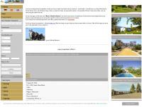 country-properties-worldwide.com
