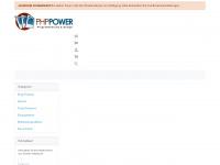 Scripte-download.com