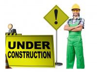 Cg-baugeschäft.de