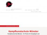 Kampfsport-muenster.de