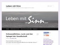 dersinn.com