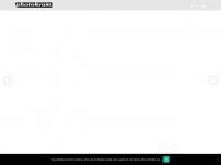 photokram.ch Webseite Vorschau
