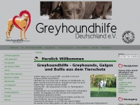greyhoundhilfe.de