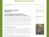 Haecksler24.de