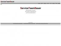 Serviceteam-bauer.de
