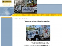 courvillesgarage.com