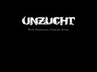 unzucht-music.de Thumbnail