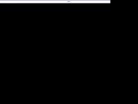 0700blaulicht.de Webseite Vorschau