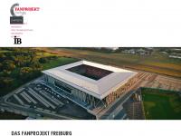 fanprojekt-freiburg.de