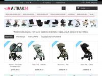 altrak24.com