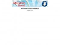 intergastro-service.de