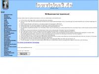 lowvision2.de