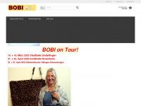 bobi-versand.de