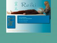 reiki-ausbildung-kurs.de