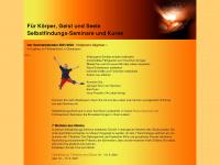 seminare-allgoewer.de