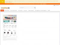 stempel-depot.de
