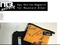mtb-extreme.de