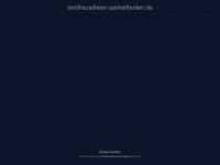 landhausdielen-parkettboden.de