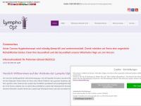lympho-opt.de